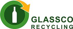 Glassco Administration